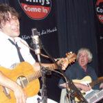 2006 - Connys, Boisheim
