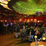 2004 - Odeon, Krefeld