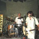 2003 - Coffy, Düsseldorf