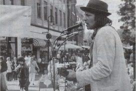 1997 Kleve